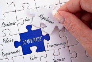 Image - Mitigation of Administrative Costs  Risks