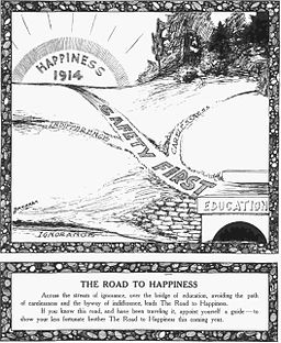 256px-Safety_First_-_Road_to_Happiness
