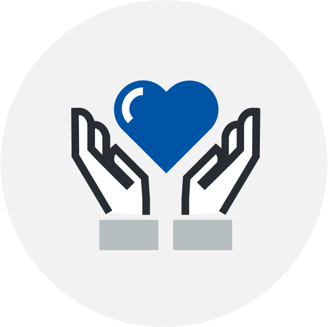 client-and-employee-advocacy-icon