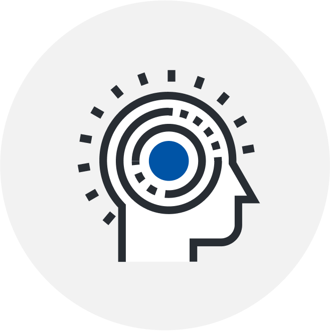 human-resources-support-and-technology-icon