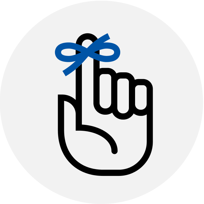 human-resources-and-benefits-icon